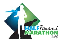 Pauanui Half Marathon